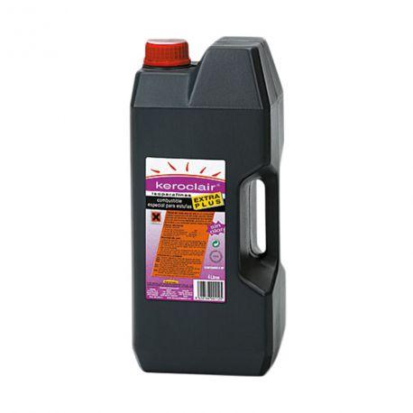 Combustible de parafina keroclair - Parafina liquida para estufas ...