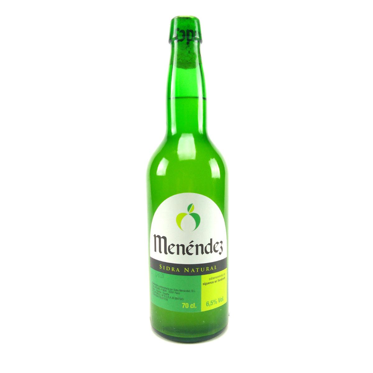 botella-de-sidra-menendez