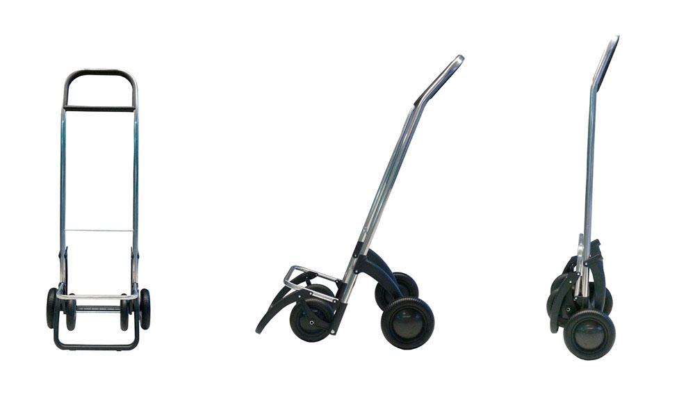 carro compra rolser chasis classic bora n 4.2