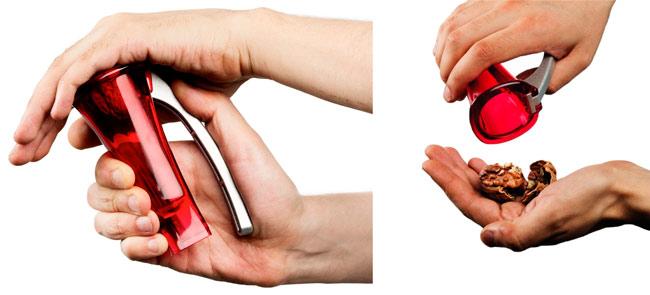 cascanueces conecracker