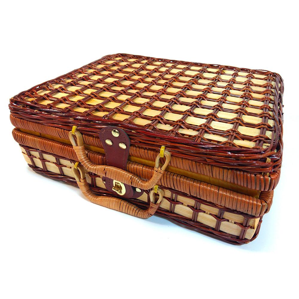 maletin-cesta-asturiana-regalo-souvenir-asturias-3
