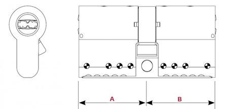 medidas cilindro r9 plus