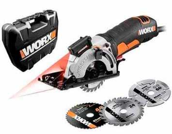 sierra worx wx426