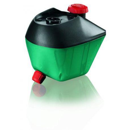 Pulverizador Bosch 1 L para Isio Iii Bosch
