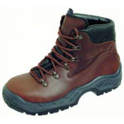 Bota Sympatex Plus S3 Panter