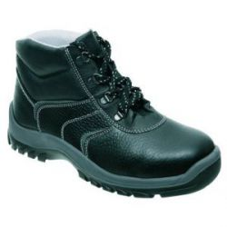 Bota Zion Super Marsella S3 Panter