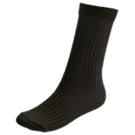 Calcetín Algodón T Unica Technical Socks