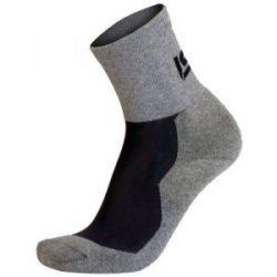 Calcetín Runner Corto 3 Pares Technical Socks