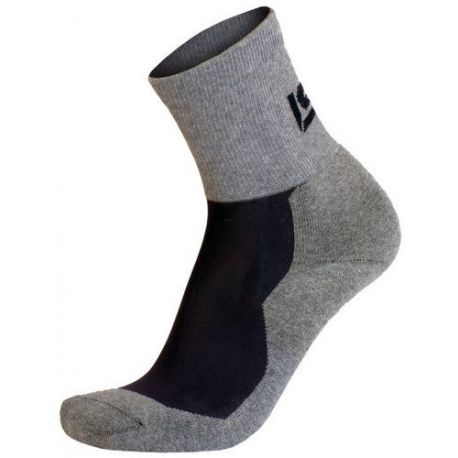 Calcetín Runner Corto 3 Pares Technical Socks