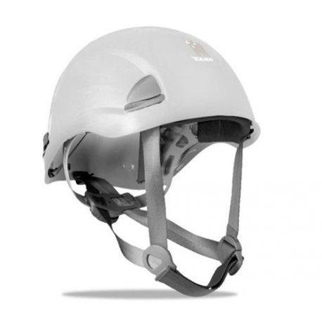 Casco Protección Abs Yako SteelPro Safety