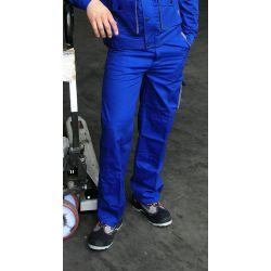 Pantalón Premium Juba