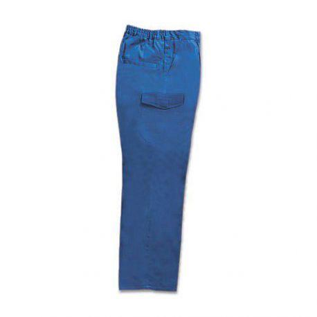 Pantalón Tergal L-1000 Vesin