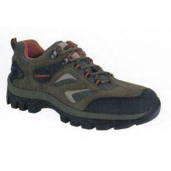 Zapato Cobalto S3 Paredes