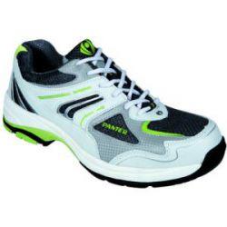 Zapato Deportivo Gym S1P Panter