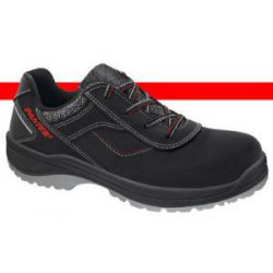 Zapato Diamante Link Puntera Plastico S3 Panter