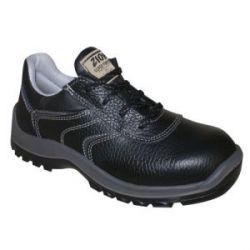 Zapato E Zion Super Ferro S3 Panter