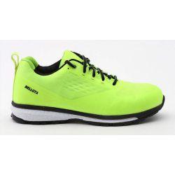 Zapato Run Floor S1P Bellota