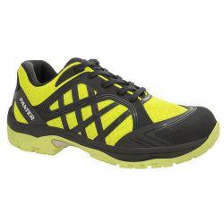 Zapato Running Argos Reflector S3 Panter
