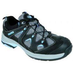 Zapato Senda S1P Panter