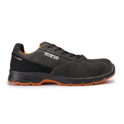 Zapato Sparco Challence S1P Src Sparco