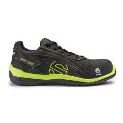 Zapato Sparco Evo S3 Src Sparco