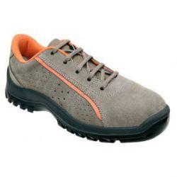 Zapato Zion Super Numan S1P Panter