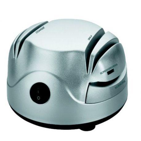 Afilador Cuchillo Electrico 60 W Lacor