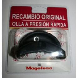 Asa + Tornillo + Arandela Olla Magefesa