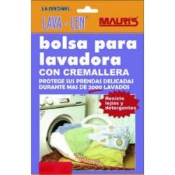 Bolsa para Lavadora Mauri's