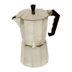 Cafetera Vitro-Express de Monix Bra