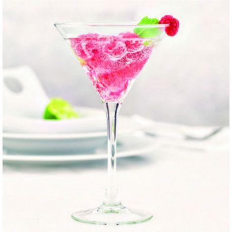 Copa Cocktail 3 Piezas Ibili