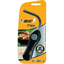 Encendedor Bic Flex U140 Bic