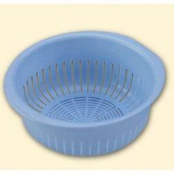 Escurreverdura Plástico Trilla