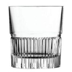 Vasos Fb Luminarc para Whisky 4 unidades