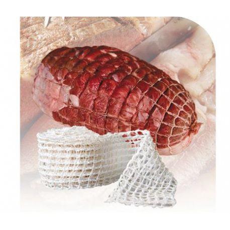 Malla Elastica para Carne Ibili