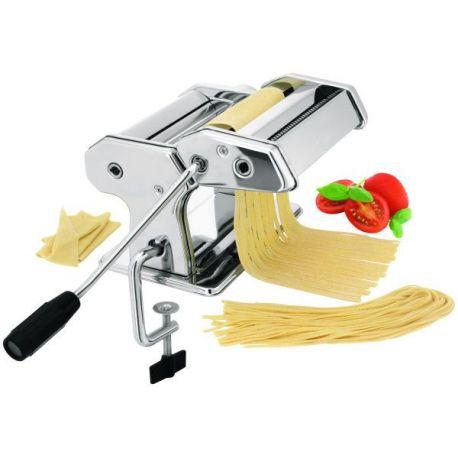 Maquina para Pasta Ibili