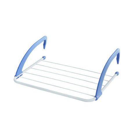 Tendal Radiadores-Balcones Airy GIMI