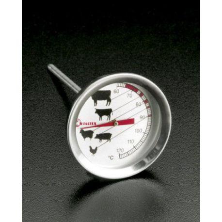 Termometro Asados Metalex