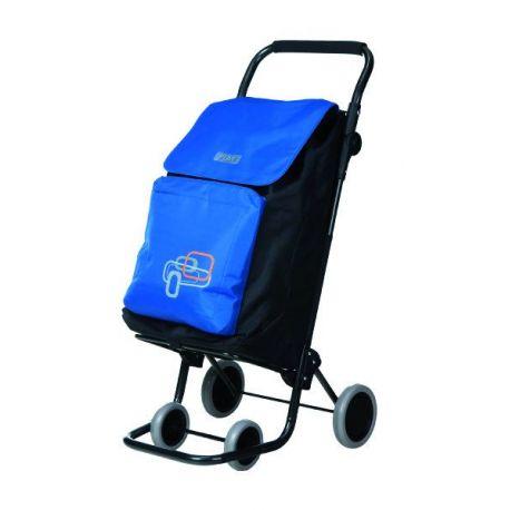 b392885ae26 Carro Compra Plegable Termo 4 Ruedas Playmarket