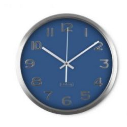 Reloj Cocina Inoxidable