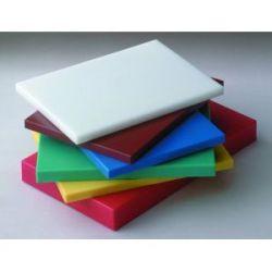 Tabla Corte Polietileno Durplastics