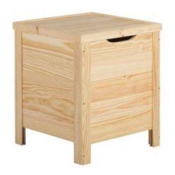 Comprar ba les para casa portela hermanos - Baules baratos madera ...