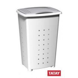 Pongotodo 65 L Blanco Tatay Tatay