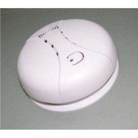 Detector Monoxido de Carbono