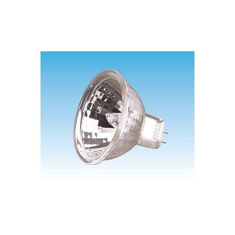 Lampara Dicroica Gu-5.3 12 V 50 W