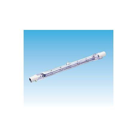 Lampara Halogena 400W 230 V 118 Mm