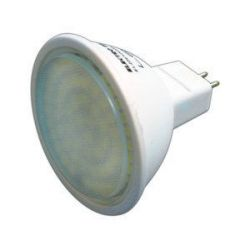 Lampara Led Dicroica 3,5W Mr16