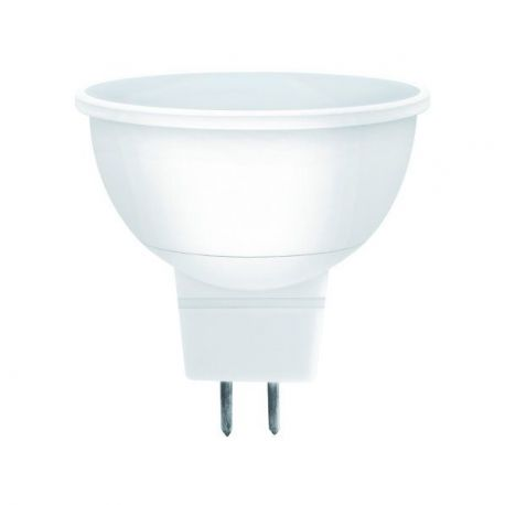 Lampara Led Dicroica Mr16 8W