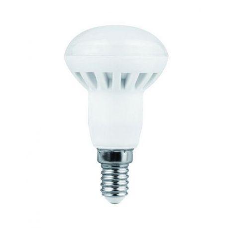 Lampara Led Reflectora R90 E27 13W