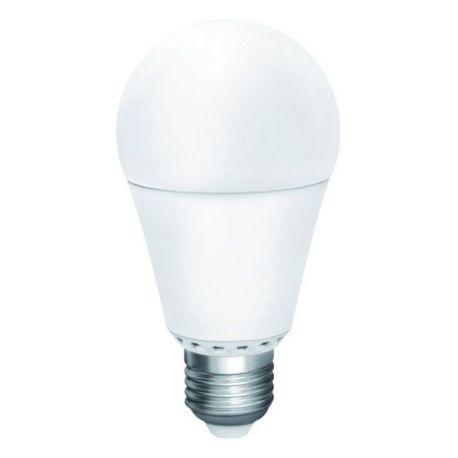 Lampara Led Standar E27 10W